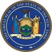 180px-new_york_state_seal.png