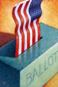 voteflag-705440.jpg