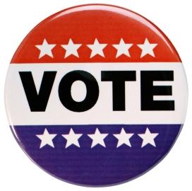 vote-1.jpg