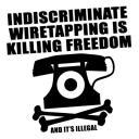 killing_freedom.jpg