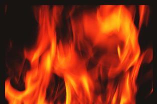 tempfire.jpg
