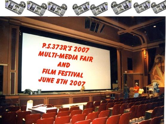 film-festival-001.jpg