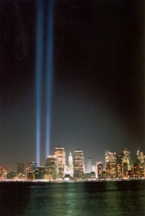 us-ny-nyc-world-trade-center-attack-tribute-in-light-rda-1.jpg