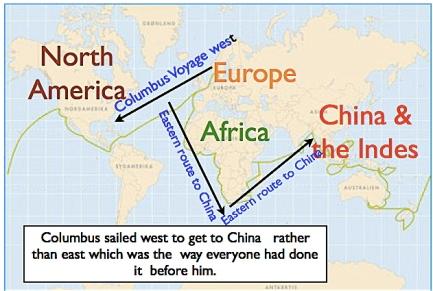 columubs-map001.jpg