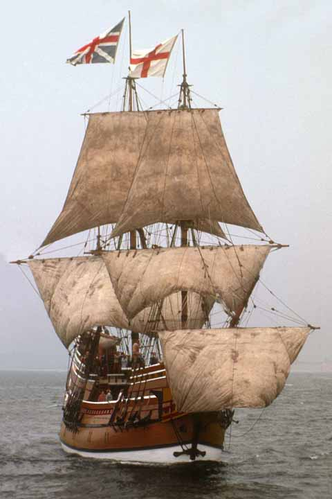 http://stufffromthelab.files.wordpress.com/2007/11/mayflower-ii.jpg