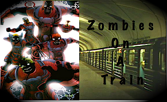 zombies-on-a-train001.jpg