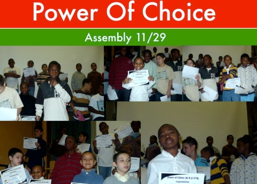 assembly-2001.jpg