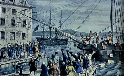 bostonteaparty3.jpg