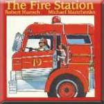 firestation_big.jpeg