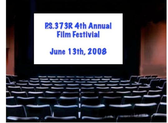 film-festival001.jpg