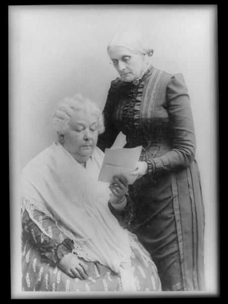 451px-elizabeth_cady_stanton_and_susan_b_anthony.jpg