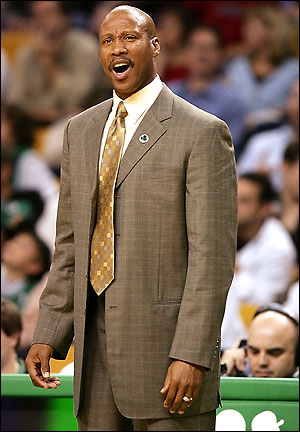 http://stufffromthelab.files.wordpress.com/2008/05/p1_byronscott.jpg