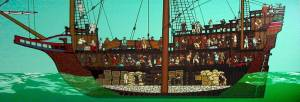 cut-away-mayflower-ship