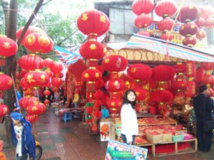 1999906-red-lanterns-will-brighten-the-homes-of-the-chinese-2