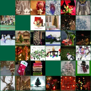 christmas_around_the_world