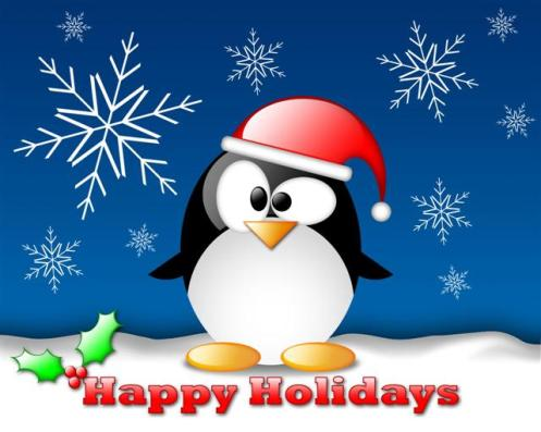 happy_holidays_crystal_penguin-1