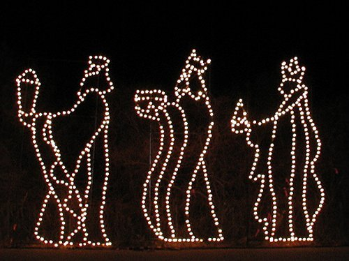 jb_hol_lights_three_wise_men