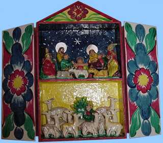 peru-retablo