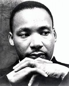 martin_luther_king_jr