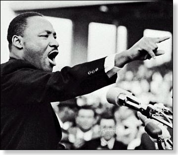 martin_luther_king_pointing_finger