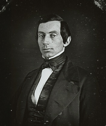 young-lincoln-1