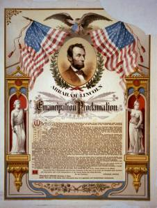emancipation-proclamation-1