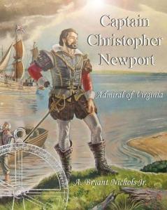 newport_cover