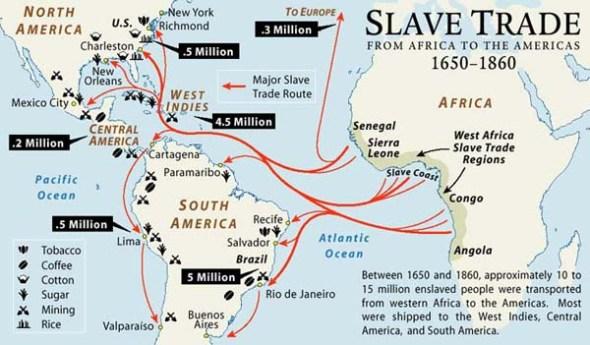 slave_trade_1650-1860_b%20-%20www.slaveryinamerica.org