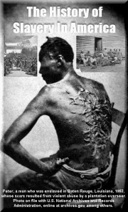 slavery-peter