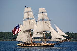 300px-Brig_Niagara_full_sail
