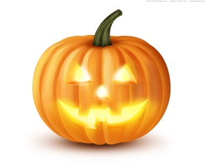 pumpkin-icon-1