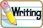 tenure-clipart-handwriting-clip-art1