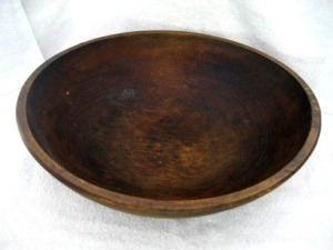 Dark_antique_dough_bread_bowl_16_17_inch3