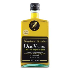 olio-verde-extra-virgin-olive-oil