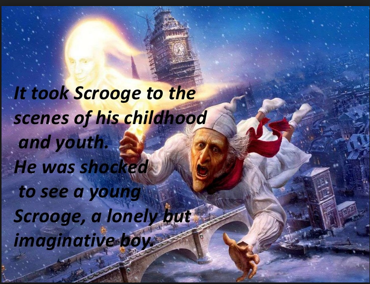 "how does scrooge change in a christmas carol essay ""a christmas carol"" by charles dickens essay sample a christmas carol is a tale on the subject of change it is a quite simple story based on an intervallic narrative composition in which all of the major chapters have a clear, fixed symbolic connotation."