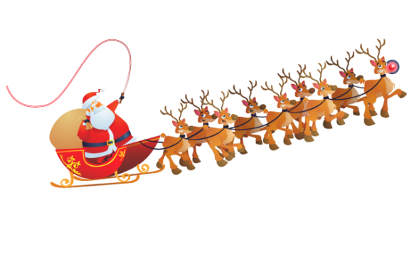 Santa-Claus-Free-PNG-Image-1