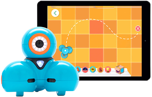 dash-interactive-educational-programmable-robot-1-small